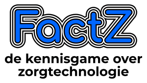 logo Factz kennisgame